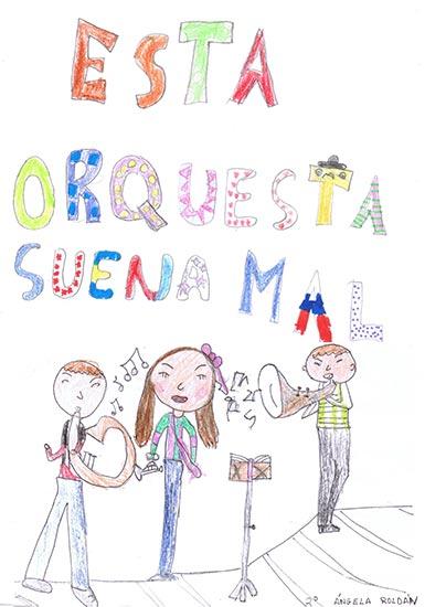 orquesta_suena_mal-plan-lector-villarrobledo